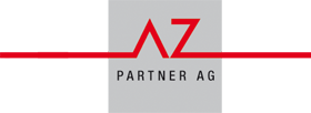 AZ & PARTNER AG