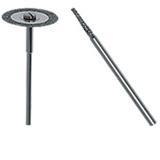 http://www.azpartner.ch/wp-content/uploads/2013/05/diaplus_hp-diamant-instrumente.jpg
