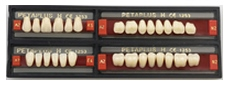 http://www.azpartner.ch/wp-content/uploads/2013/06/petaplus-teeth.jpg